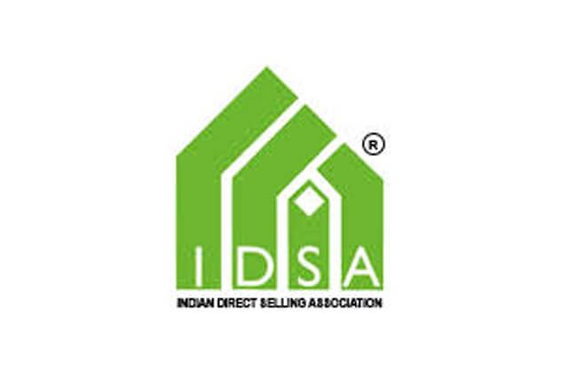 Indian Direct Selling Association