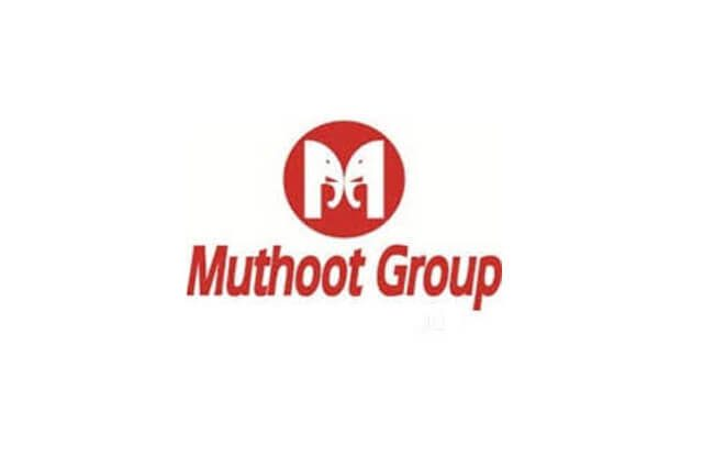 Muthoot Finance credit agency ratings